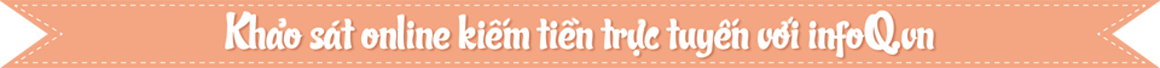 img_slogan