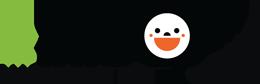 logo infoq